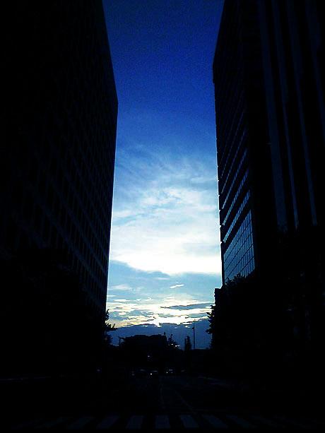07.8.22.4.jpg