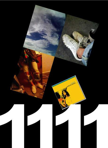 08.11.11.1.jpg