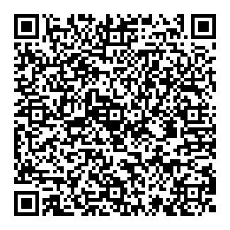09.9.12.1.jpg