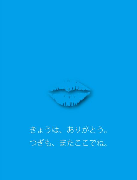10.02.02.1.jpg