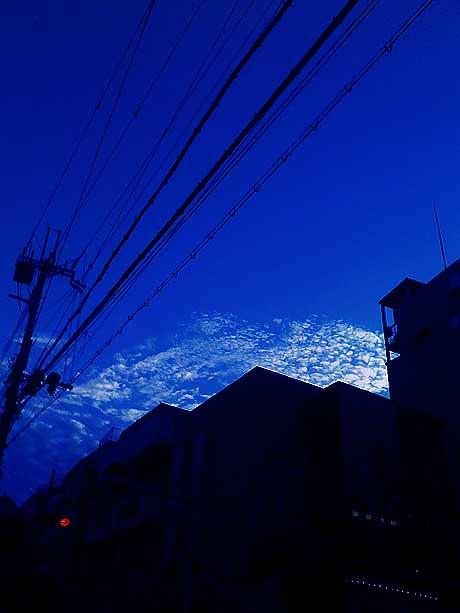 07.6.24.1.jpg