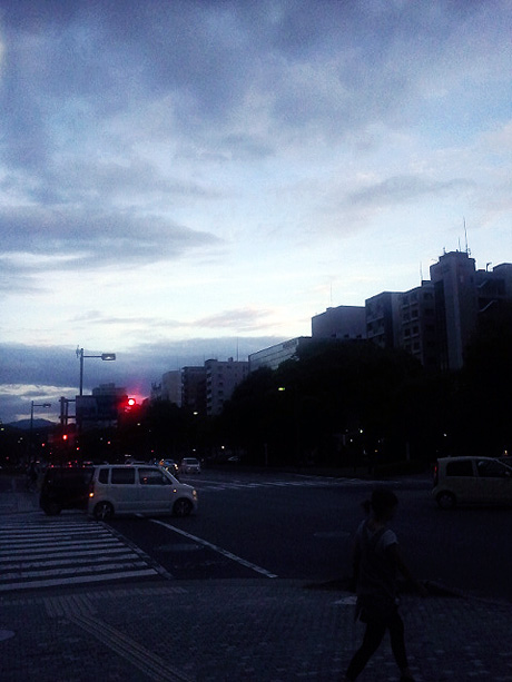 10.08.30.1.jpg