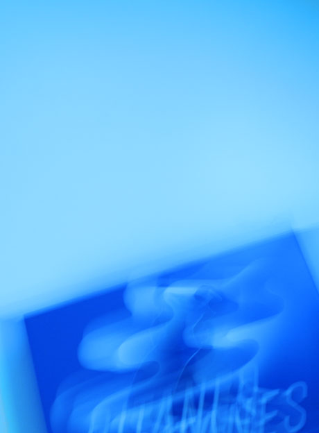10.10.11.1.jpg